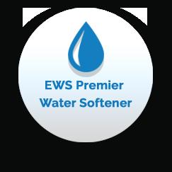EWS Premier Water Softener